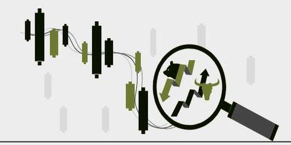 پیش بینی بورس امروز یکشنبه 9 خرداد