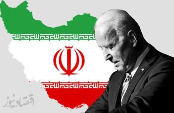 جو عزیز، مسئله ایران دیگر هستهای نیست!