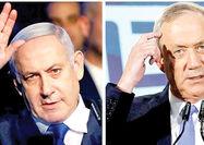 انتخابات زودهنگام اسرائیل در سوم فروردین