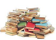 108 هزار نفر در طرح بهارانه، کتاب خریدند