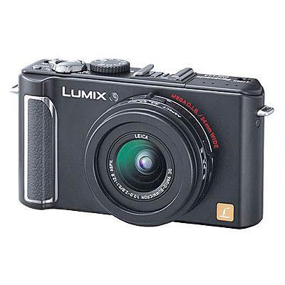 چهار دوربین جدید با تغییرات حرفهای