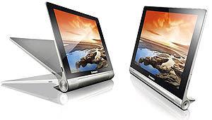 تبلتهای جدید با امکانات سختافزاری متوسط