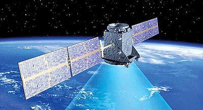 راهاندازی شرکتهای دانشبنیان مسلط بر کاربری فضا در اقتصاد - ۱۲ دی ۹۵