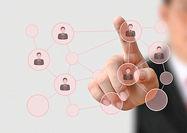 شناخت مشتری، گامی مهم در پروژههای طراحی محیط کار