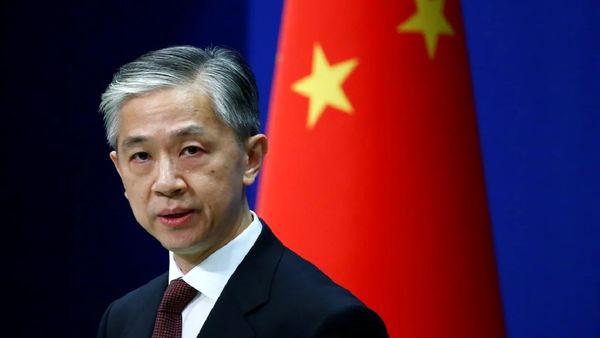 واکنش چین به اتهامزنی آمریکا در خصوص نظامیانش در افغانستان