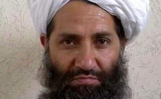 طالبان خبر کشته شدن رهبر خود را تکذیب کرد
