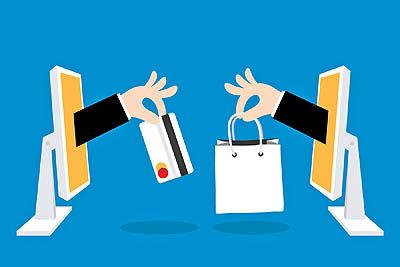 چرایی شکست خرید از eBay و آمازون