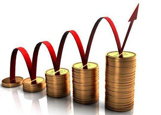 بازگشت مالیات صادرکنندگان خوش حساب