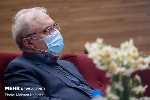 ۳۰ پروژه بهداشتی و درمانی در هرمزگان افتتاح شد