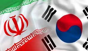 نهایی شدن پرداخت بدهی ایران به سازمان ملل از داراییهای بلوکه شده