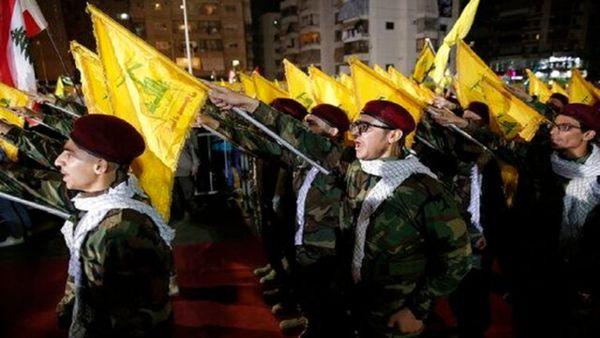 آمریکا: سیاست ما در قبال حزبالله لبنان تغییر نمیکند
