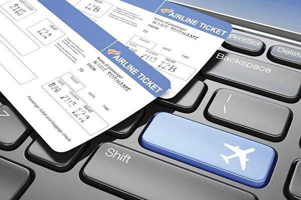توضیح سازمان هواپیمایی درباره زمان تعیین تکلیف قیمت بلیت هواپیما