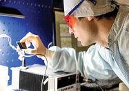 پنل خورشیدی  برای دستگاههای اینترنت اشیا ابداع شد