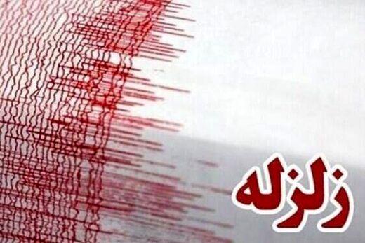 خطر وقوع زلزله در تهران و ضرورت آمادگی امدادگران