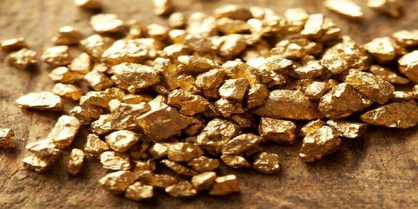 طلای جهانی به بالای مرز 1800 دلار بازگشت
