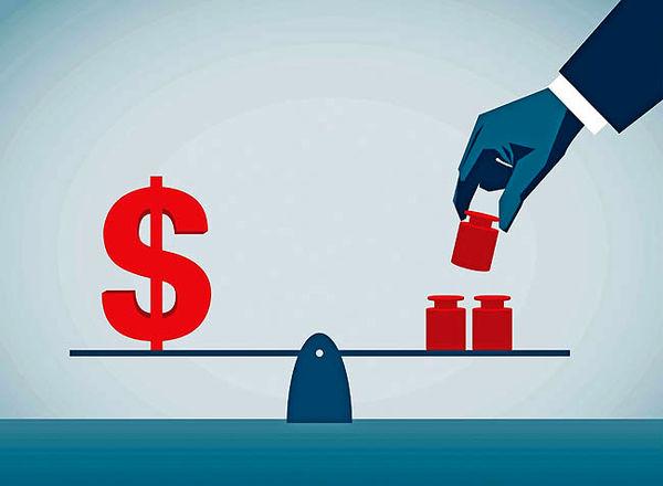 12 پیشنهاد برای تامین مالی بنگاهها