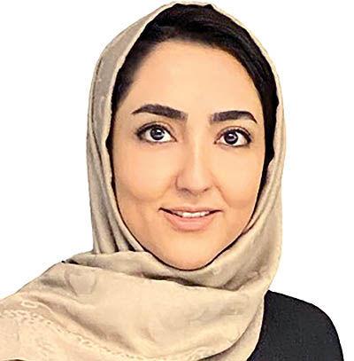 سرعتگیرهای حوزه تولید در ایران