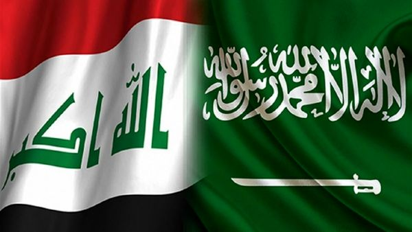 آمادگی عراق برای گشودن دومین گذرگاه مرزی با عربستان