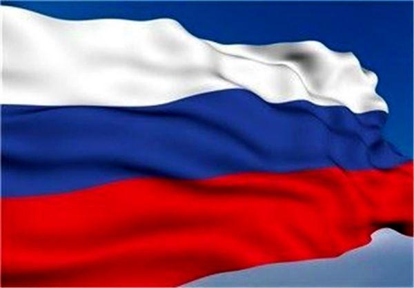 انتقاد سفیر روسیه از سازمان منع سلاح های شیمیایی