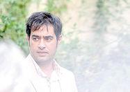 اعتراف شهاب حسینی درباره خوشیمن نبودن جایزه کن
