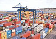 ممنوعیت تجاری از سمت همسایه غربی