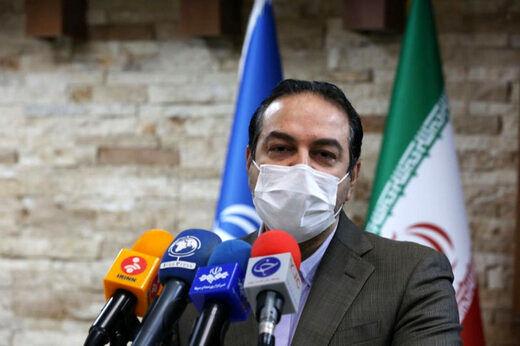 واکسن ایرانی احتمالا هفته آینده وارد بازار می شود