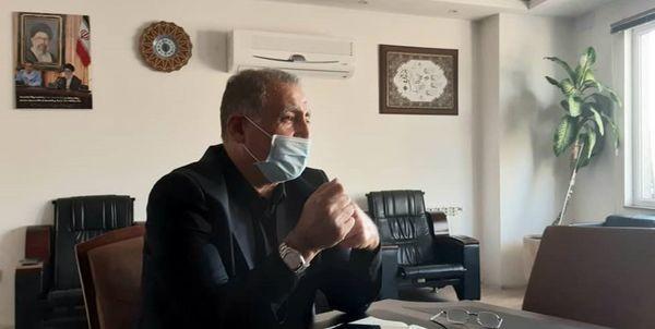 مخالفت نمایندگان آذربایجان با گزینههای دولت برای استانداری