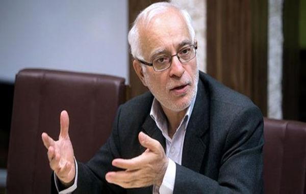 ایران در مذاکرات هستهای به بنبست میخورد ؟