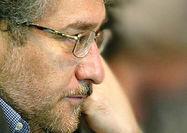 نامه دبیرکل فراکسیون خط امام مجلس به وزیر کشور