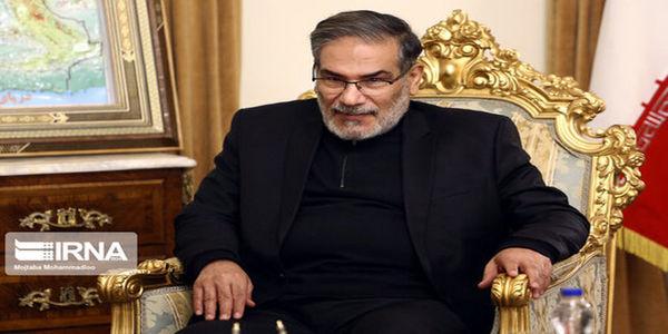 نماینده ایران در مذاکره با عربستان چه کسی بود؟