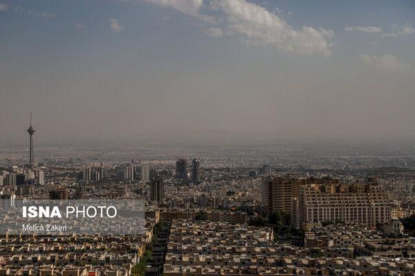 قیمت خانههای ۵۰ متری در تهران چقدر است؟