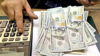 افت شدید قیمت ها در بازار طلا
