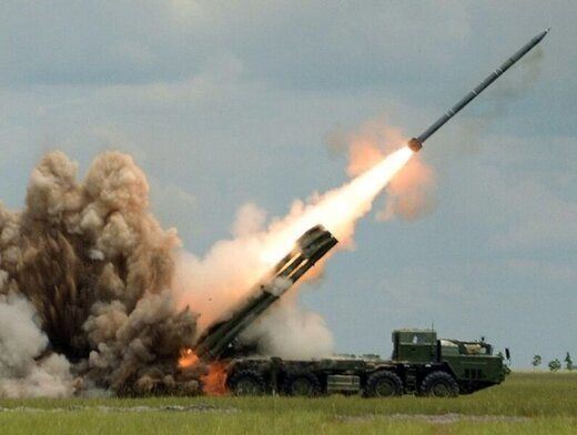 آذربایجان: ارمنستان به مناطق مسکونی حمله موشکی کرده است