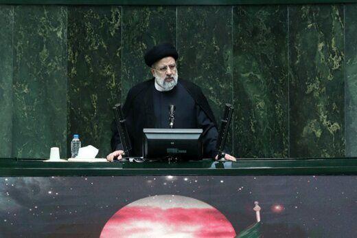 واکنش رئیس جمهور به اتهامات علیه وزرای پیشنهادی/درخواست از وزارت اطلاعات و سپاه
