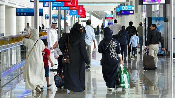 جزییات تازه از وضعیت رفت و آمد مسافران ایرانی به امارات