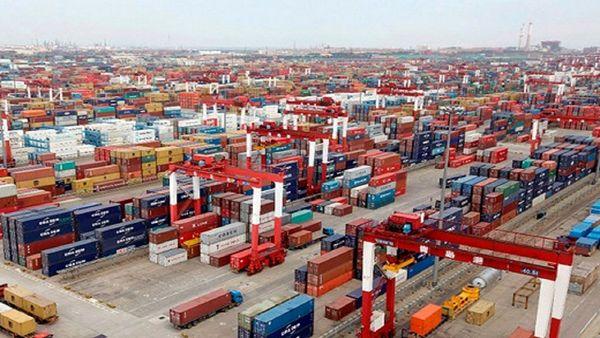 تاکید معاون وزیر صمت بر تقویت صادرات غیرنفتی