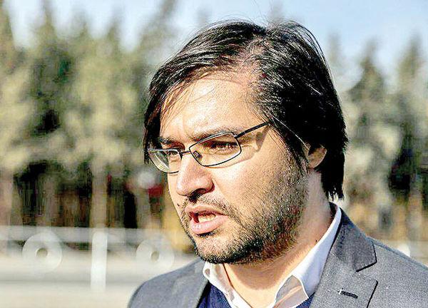 دو سناریو از «تعرفه تردد» در تهران