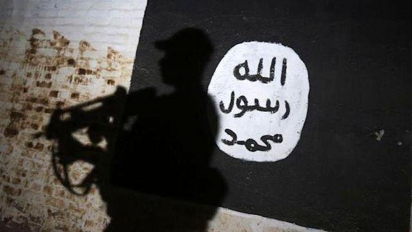 داعش دیگر برنخواهد گشت؟