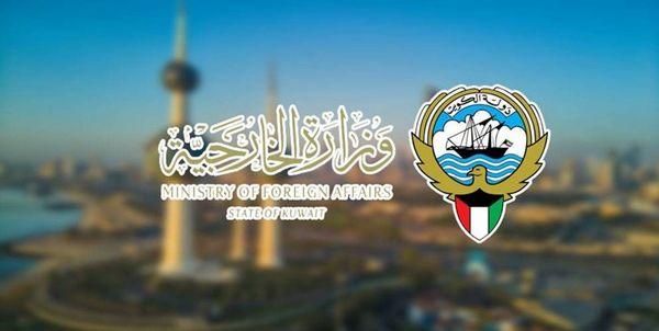 واکنش کویت و امارات به ادعای حمله پهپادی به عربستان