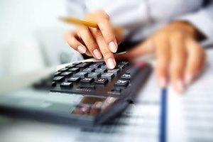 زنگ خطر بهکارگیری استاندارد حسابداری تجدید نظر شده سرمایهگذاریها