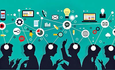 تحول در رفتار مشتری و شیوه تجارت
