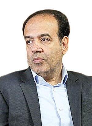 ریلگذاری جدید اقتصاد ایران
