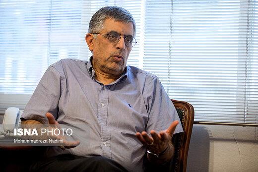 کرباسچی: آقای ذوالنور اطاعت از رهبری اما و اگر ندارد