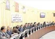 پنج اصلاح بودجهای در کمیسیون تلفیق