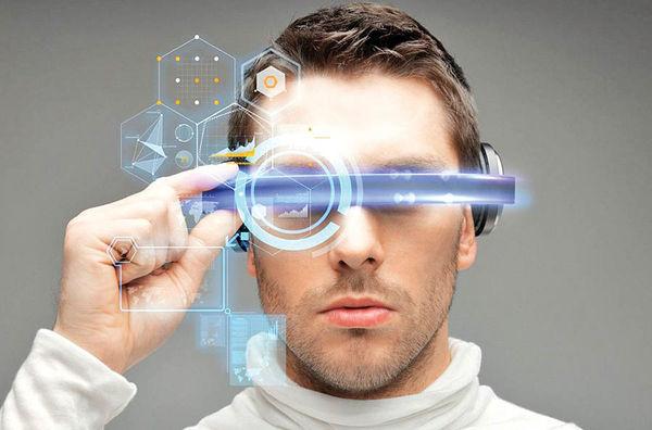 تجربه دولتها در واقعیت مجازی