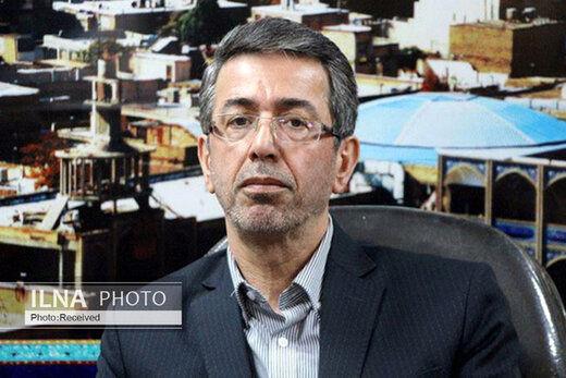 علت بازداشت اعضای شوراهای شهر مشخص شد