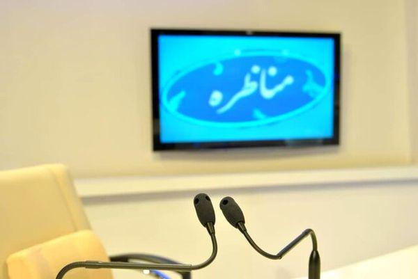 رد انتساب تغییر زمان مناظره ها به وزیر کشور