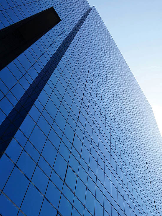 «راهکاران ابری»؛ پاسخی برای دغدغههای مدیران کسبوکارها