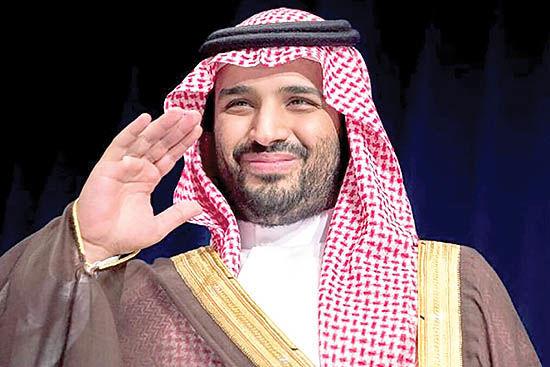 موج دوم بازداشتها در عربستان