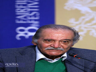 واکنشهای شهاب حسینی و دوستان در نیمه شبی که سینمای ایران را به هم ریخت!